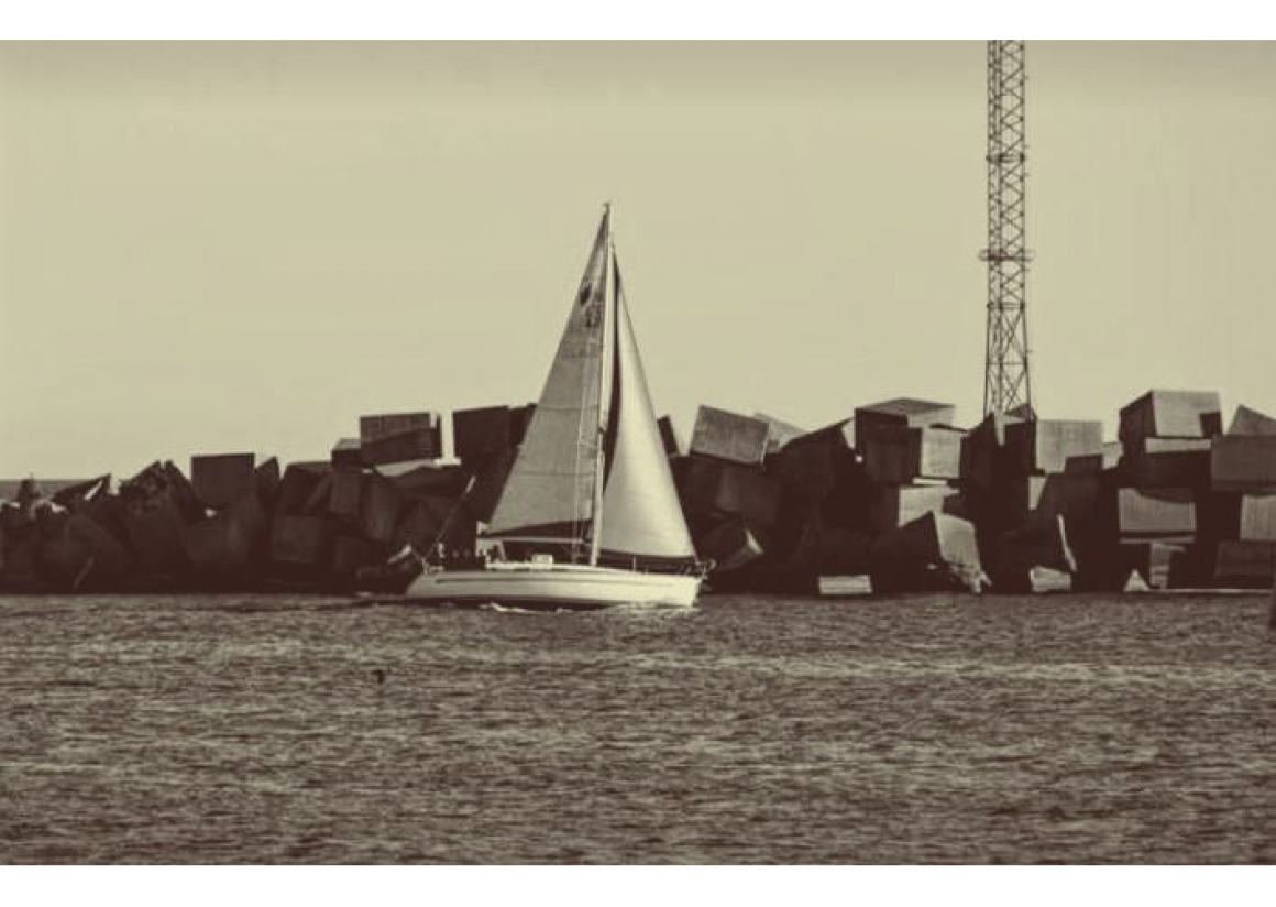 Laivo Bavaria 36 nuoma Klaipėdoje
