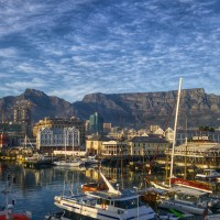 bay_boats_cape_town_259447.jpg