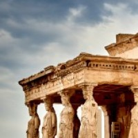 archaeology_architecture_athens_772689_2.jpg