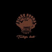 BirzuDuona_logo_tradicija_kurti.png